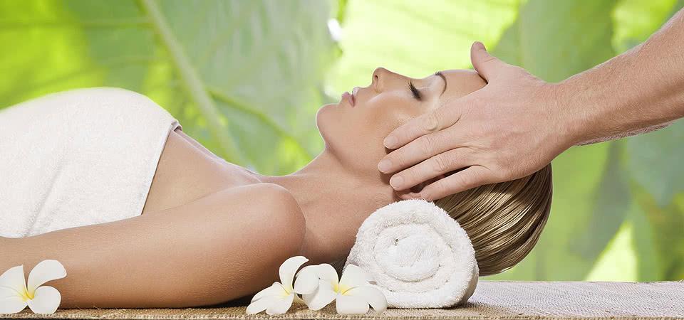 waldbeauty-massage